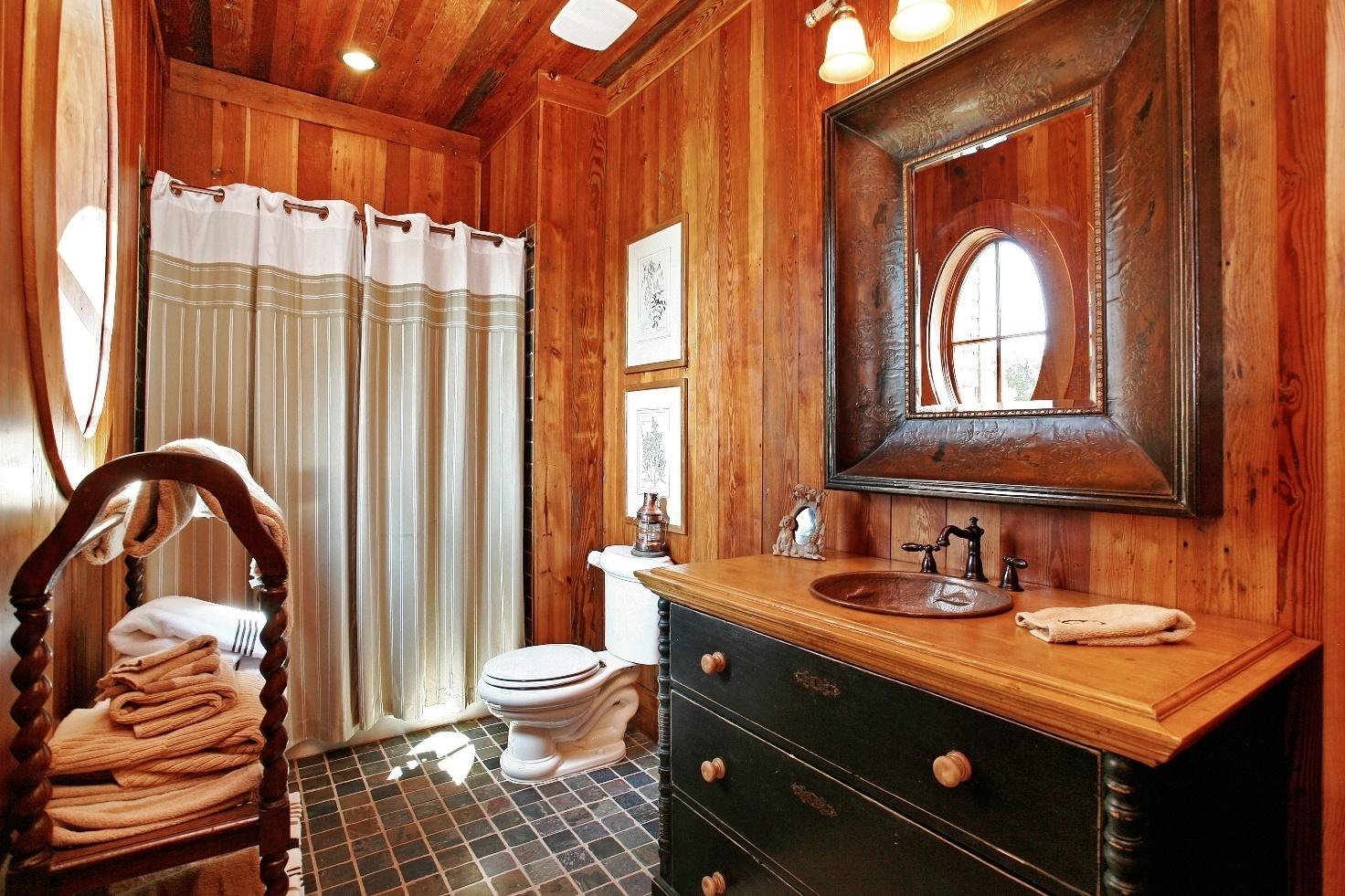 Helpful Bathroom Décor Ideas Interior