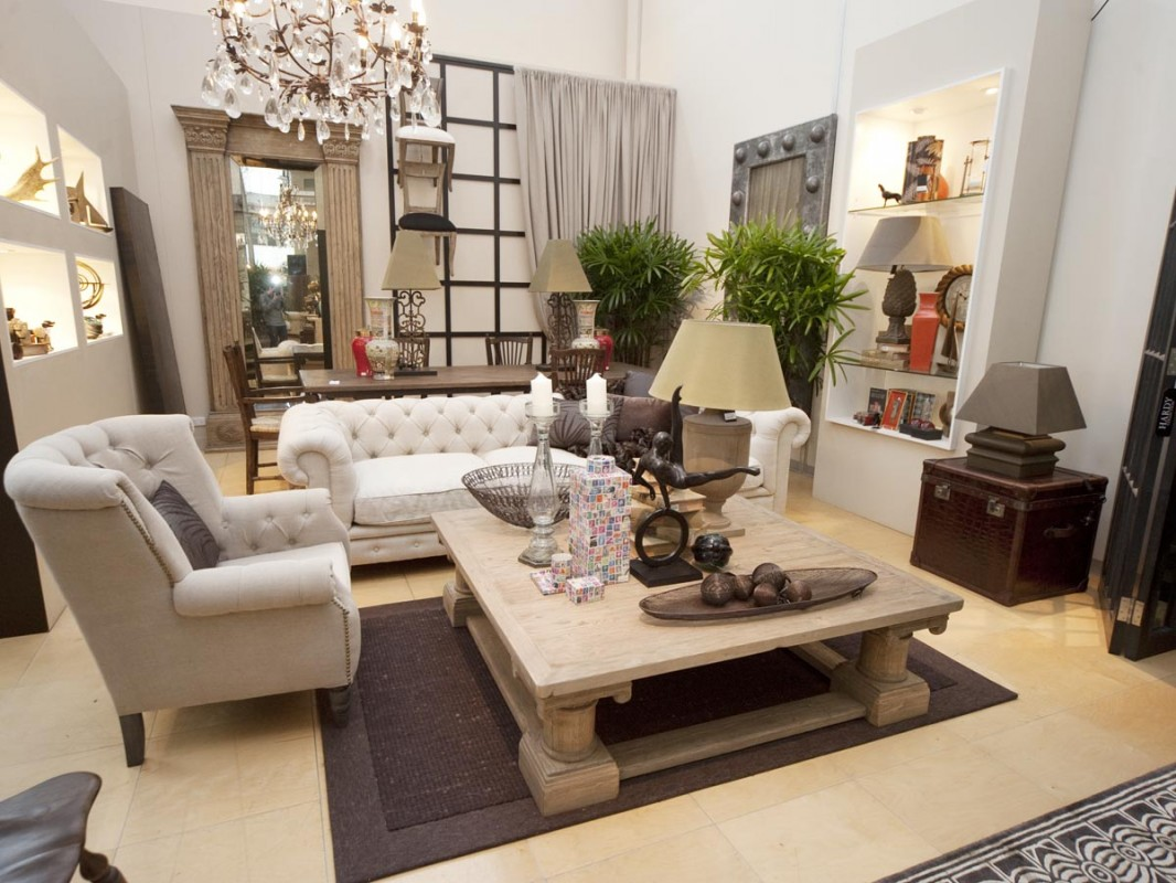 The Essentials Of French Country Decor Interior Design Explained
