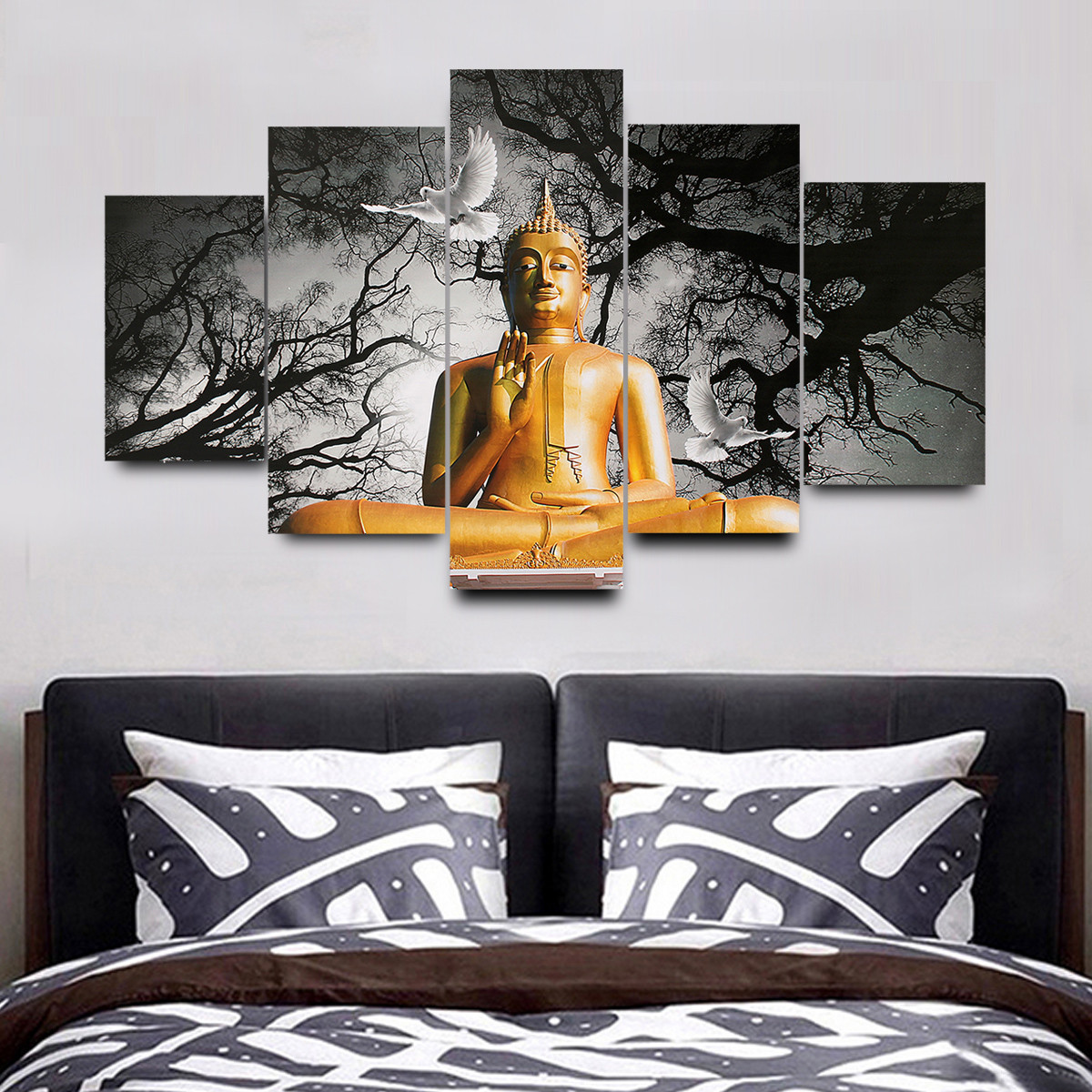 Religious wall art you`ll love