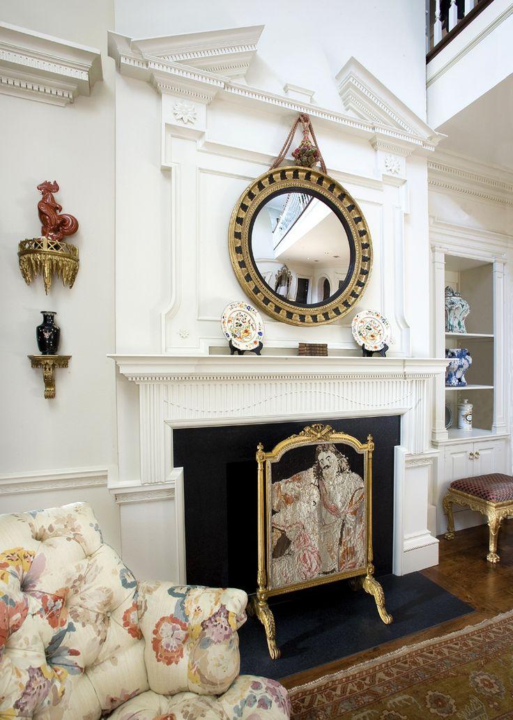 The Elements Of Venetian Interior Design Interior Design