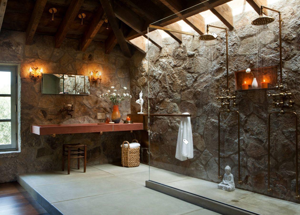 Helpful Bathroom D 233 Cor Ideas Interior Design Explained