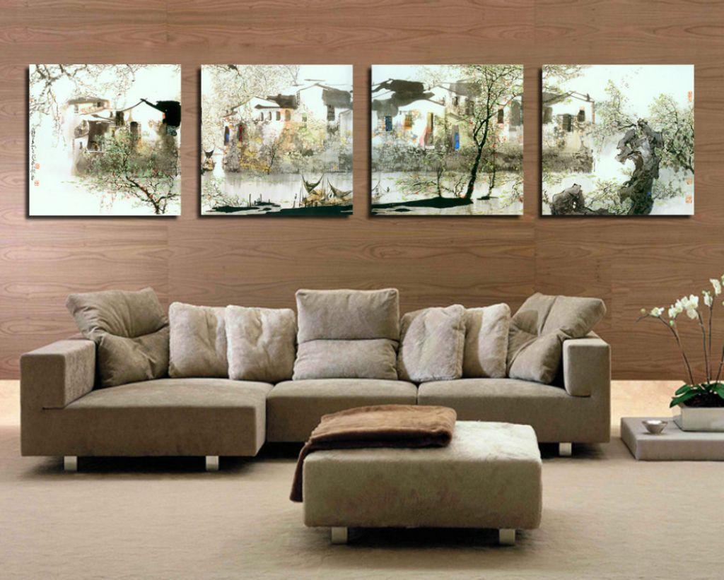 Stunning living room decor - Interior Design Explained